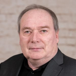 Kammel Mitarbeiter Arthofer Dietmar