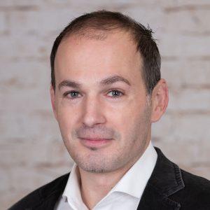 Kammel Mitarbeiter Christian Prem