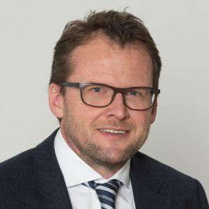 Kammel Mitarbeiter Franz Strobl