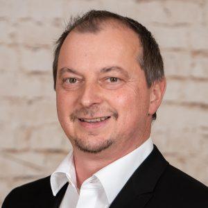 Kammel Mitarbeiter Manfred Gschiel