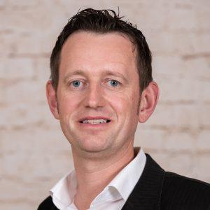 Kammel Mitarbeiter Markus Hasiwar