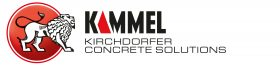 Kammel Logo