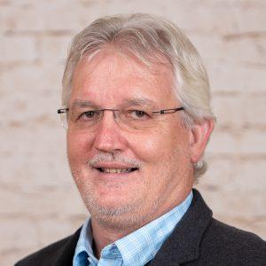 Kammel Mitarbeiter Gerhard Klampfl