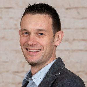 Kammel Mitarbeiter Stefan Reisenegger