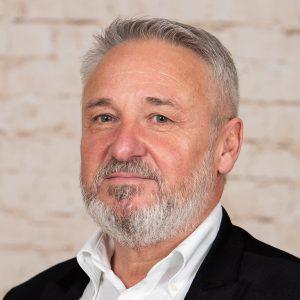 Kammel Mitarbeiter Georg Sommer