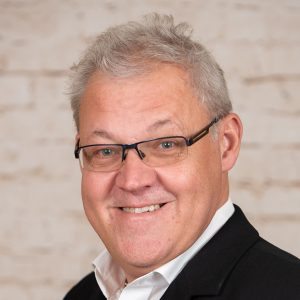 Kammel Mitarbeiter Anton Taferl