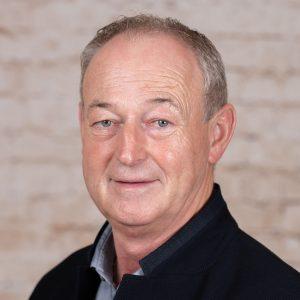 Kammel Mitarbeiter Johann Winkler